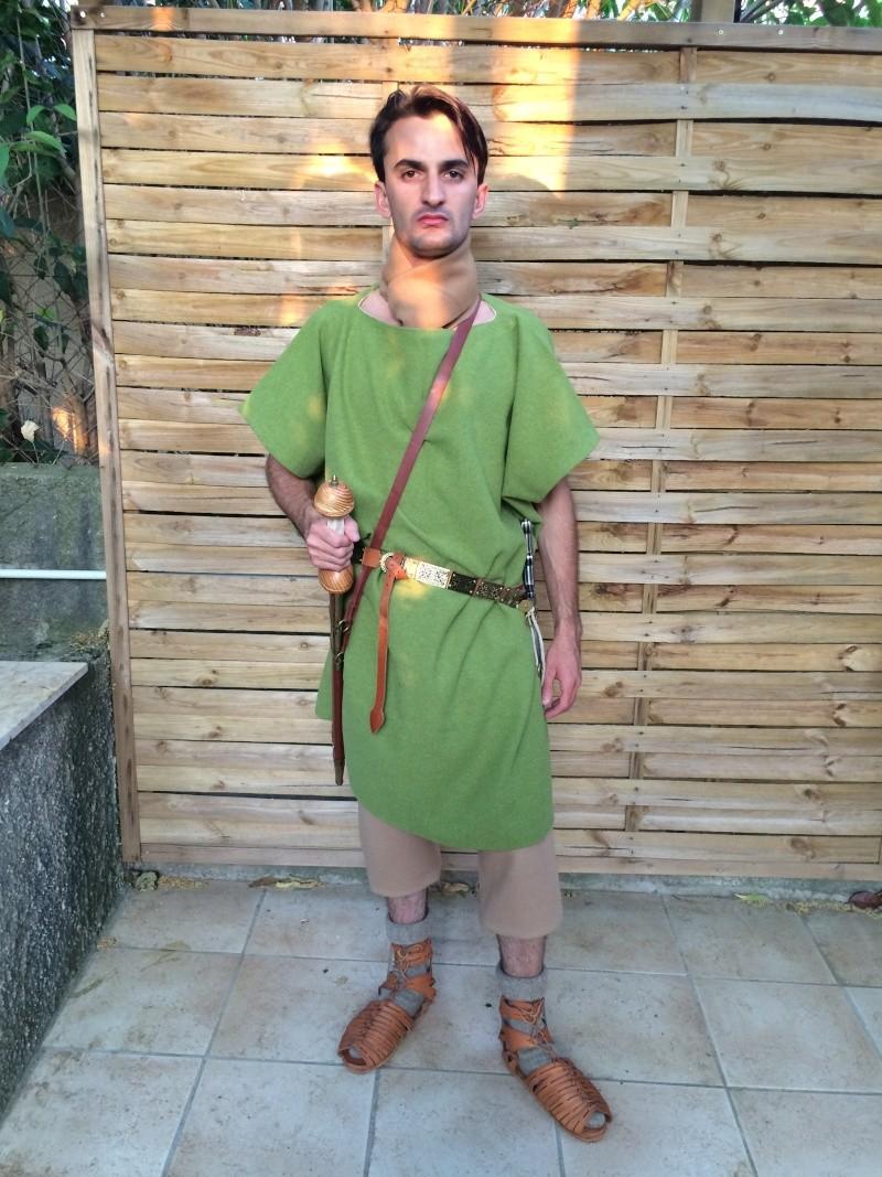 Tenue Titus Minucius Aquila  Img_0614