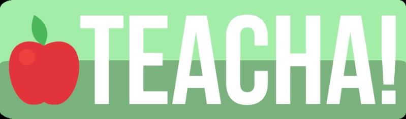 Ressource vitale Teacha10