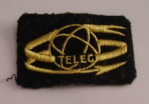 LA SPÉCIALITÉ DE TRANSMETTEUR Teleco10