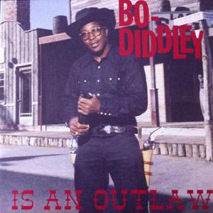 Vos derniers achats (vinyles, cds, digital, dvd...) - Page 5 Bo_did10