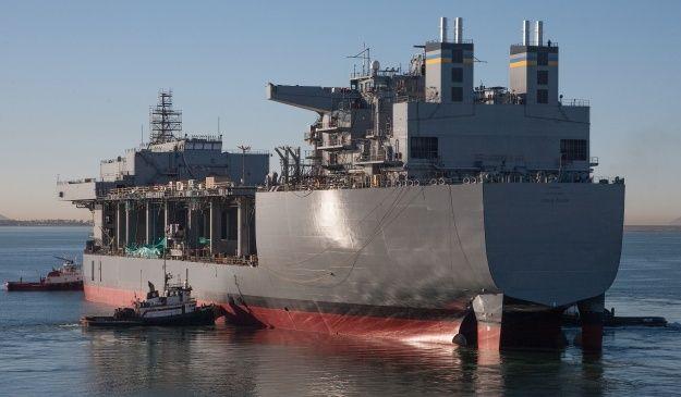 US Navy : les dernières news - Page 7 Sans-t11