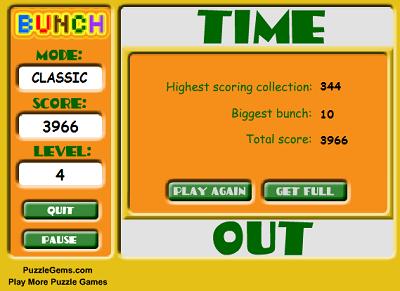 Bunch 396610