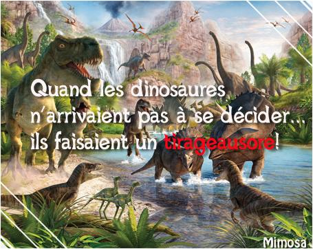 La blague du jour... - Page 8 Dino_c10