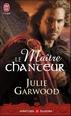 Carnet de lecture de Julie Ambre 97822910