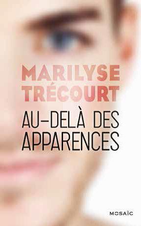 Au-delà des apparences de Marilyse Trécourt Au_del10