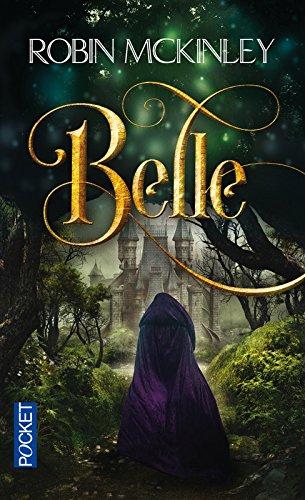 Belle de Robin McKinley - Page 2 Belle10