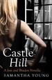 Ordre de lecture de la série Dublin Street de Samantha Young Castle10