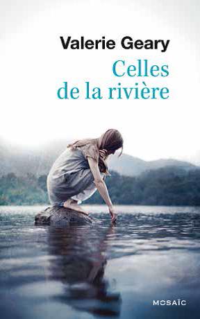 Celles de la rivière de Valerie Geary Celles10