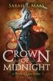 Carnet de lecture de Julie Ambre Crown_11