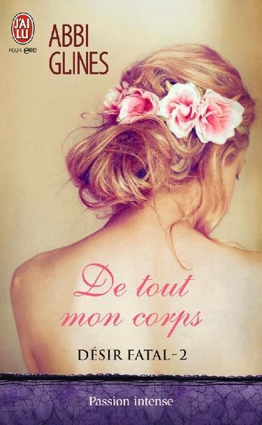 Carnet de lecture de Bidoulolo De_tou10