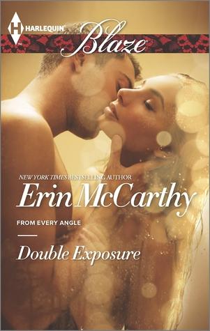 Le Désir Nu - Tome 1 : Pour être à toi d'Erin McCarthy Double10