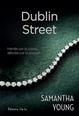 Ordre de lecture de la série Dublin Street de Samantha Young Dublin10
