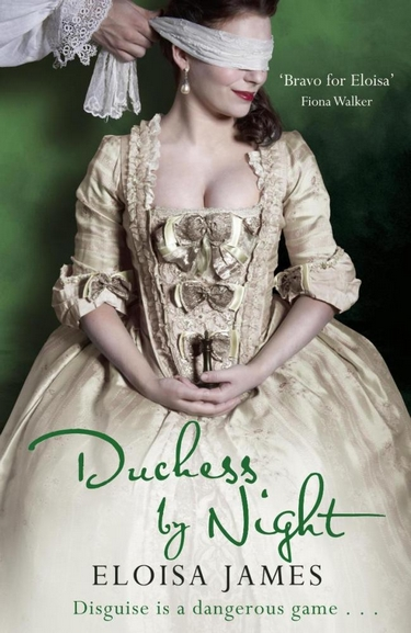 Les Duchesses - Tome 3 : Lady Harriet d'Eloisa James Duches12