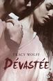 Coups de coeur 2015 : les votes - romance contemporaine Dyvast11