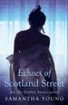 Ordre de lecture de la série Dublin Street de Samantha Young Echoes10