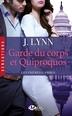 Coups de coeur 2015 : les votes - romance contemporaine Garde_11