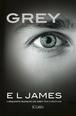Coups de coeur 2015 : les votes - romance contemporaine Grey_f11