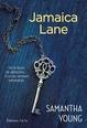 Ordre de lecture de la série Dublin Street de Samantha Young Jamaic10