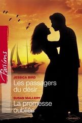 Les pseudos des auteurs de romance !  Jessic10
