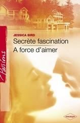 Les pseudos des auteurs de romance !  Jessic11