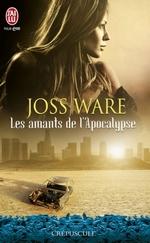 Les pseudos des auteurs de romance !  Joss_w10