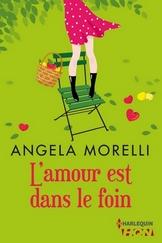 Les pseudos des auteurs de romance !  L_amou11