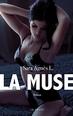 Carnet de lecture de Julie Ambre La_mus11