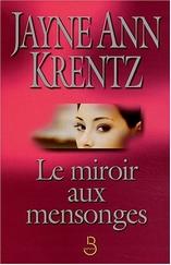 Les pseudos des auteurs de romance !  Le_mir10