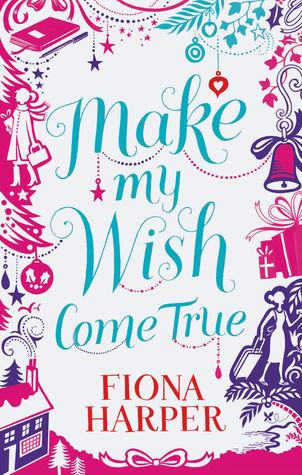 Ma vie en double de Fiona Harper Make_m10