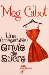Les pseudos des auteurs de romance !  Meg_ca10