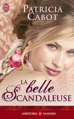 Les pseudos des auteurs de romance !  Meg_ca11