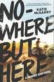 Carnet de lecture de Julie Ambre Nowher10
