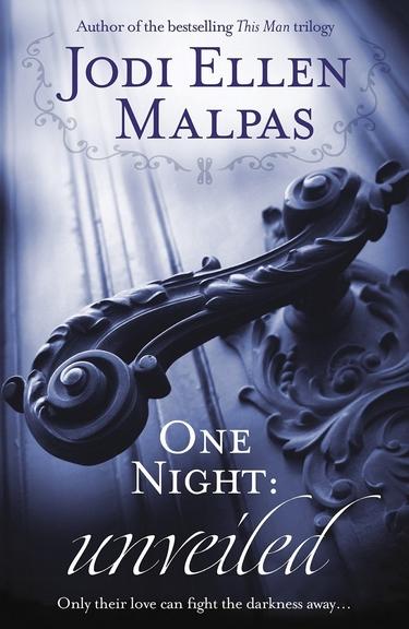 Une Nuit - Tome 3 : Dévoilée de Jodi Ellen Malpas One_ni10