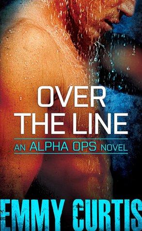 alpha op - Alpha Ops - Tome 1 : Sous l'uniforme d'Emmy Curtis Over_t10