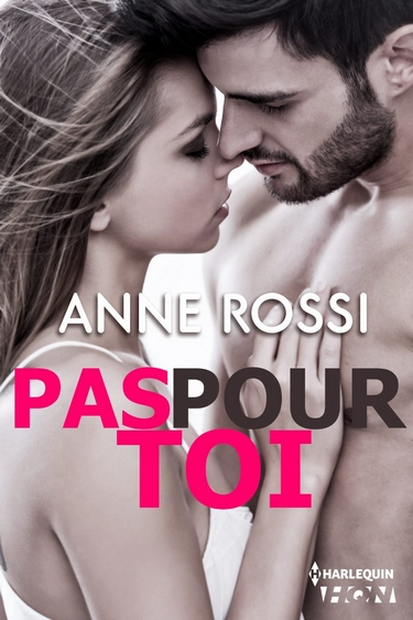 Pas pour toi d'Anne Rossi Pas_po10
