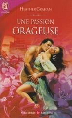 Les pseudos des auteurs de romance !  Passio10
