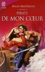 Les pseudos des auteurs de romance !  Pirate10