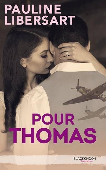 Pour Thomas de Pauline Libersart Pour_t10