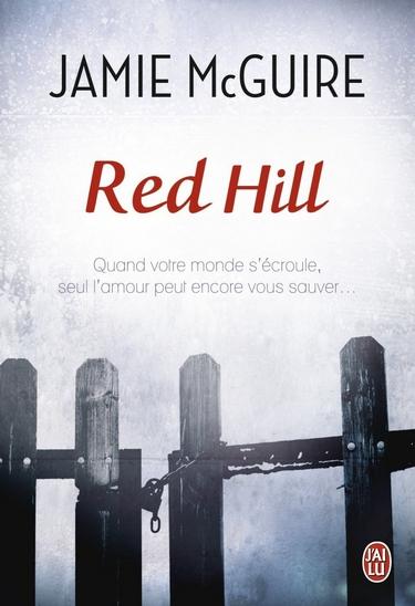 Red Hill de Jamie McGuire Red_hi10