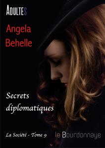 Coups de coeur 2015 : les votes - romance contemporaine Secret11