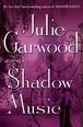 Carnet de lecture de Julie Ambre Shadow11