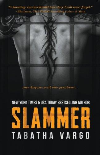 Slammer de Tabatha Vargo Slamme10