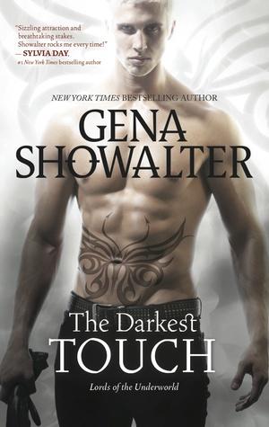 Les Seigneurs de l'Ombre - Tome 11 : L'amour maudit de Gena Showalter The_da10