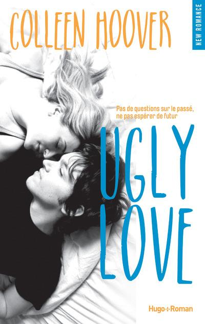 Ugly Love de Colleen Hoover - Page 2 Ugly_l10