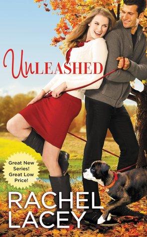 Love to the rescue - Tome 1 : Briser les chaînes de Rachel Lacey Unleas10