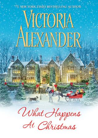 Secrets de famille - Tome 1 : Un prince de rêve de Victoria Alexander What_h10