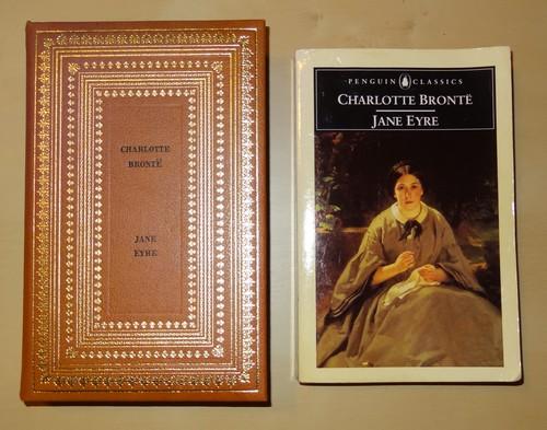 [Book tag] Le livre dont vous avez le plus d'exemplaires Dsc01912