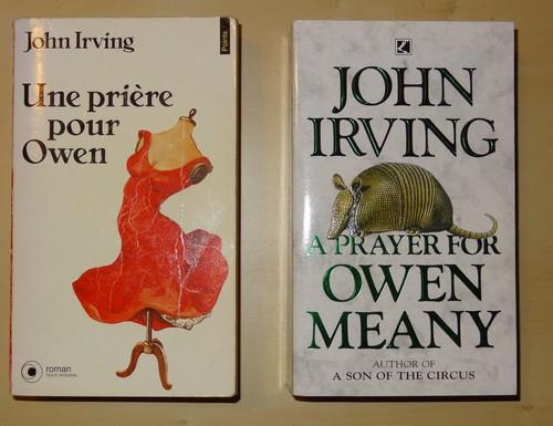 [Book tag] Le livre dont vous avez le plus d'exemplaires Dsc01913