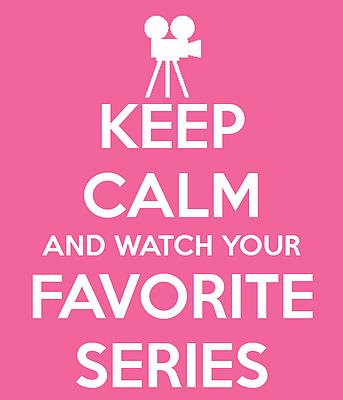 Rappel important avant de poster dans Keep calm & watch a TV Show  Keep_c10