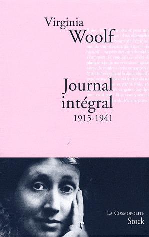 Challenge découverte Virginia Woolf et ses amis - Page 2 Virgin10
